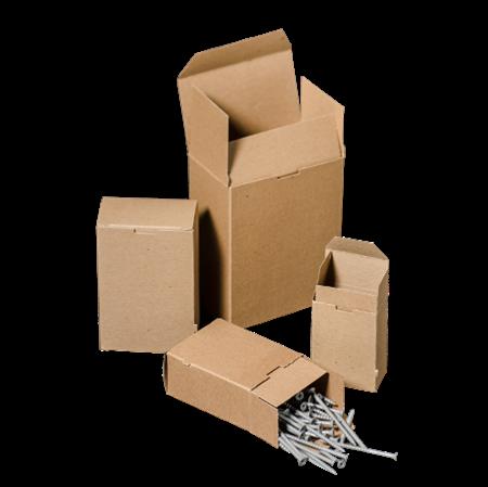 جعبه ابزار کارتنی کرافت