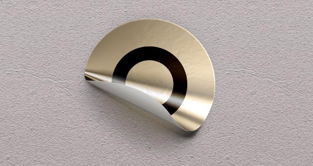 002-foil-fold-mini-badges-stmap-psd-decorative1