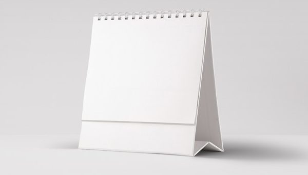 006-calendar-desk-presentation-mockup-psd-brand-600x340