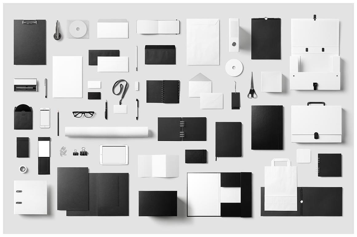 01_corporate-stationery-branding-mock-up-