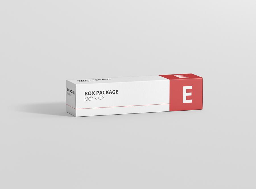 جعبه پماد دارویی