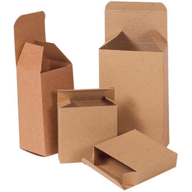 جعبه سینگل