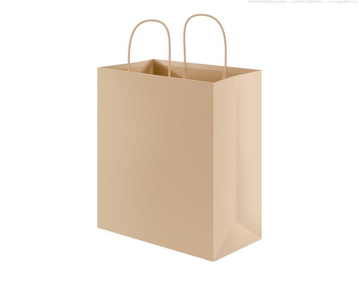 593017fb2d34d685ecb704c7129eb52c--packaging-boxes-food-packaging
