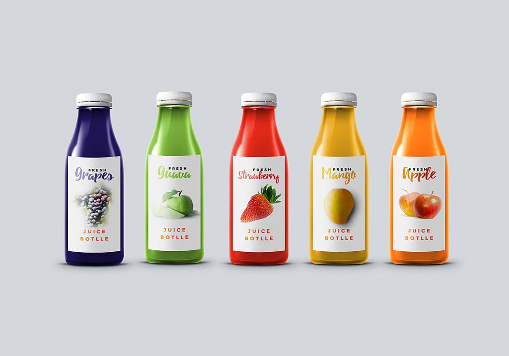 Juice-Bottle-Mockup-PSD
