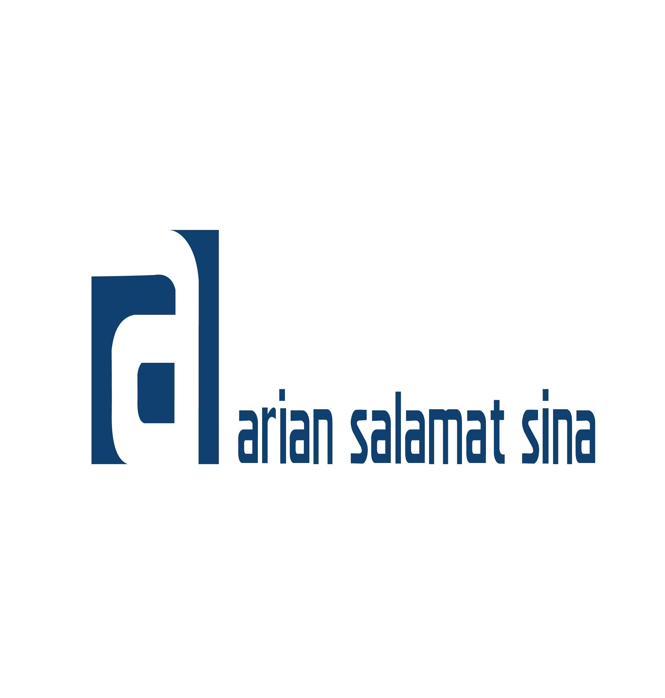 شرکت داروسازی آرین سلامت سینا
