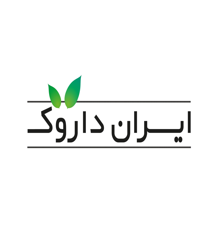 شرکت دارویی ایران داروک