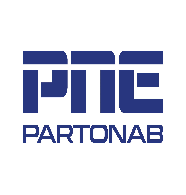 شرکت پرتوناب