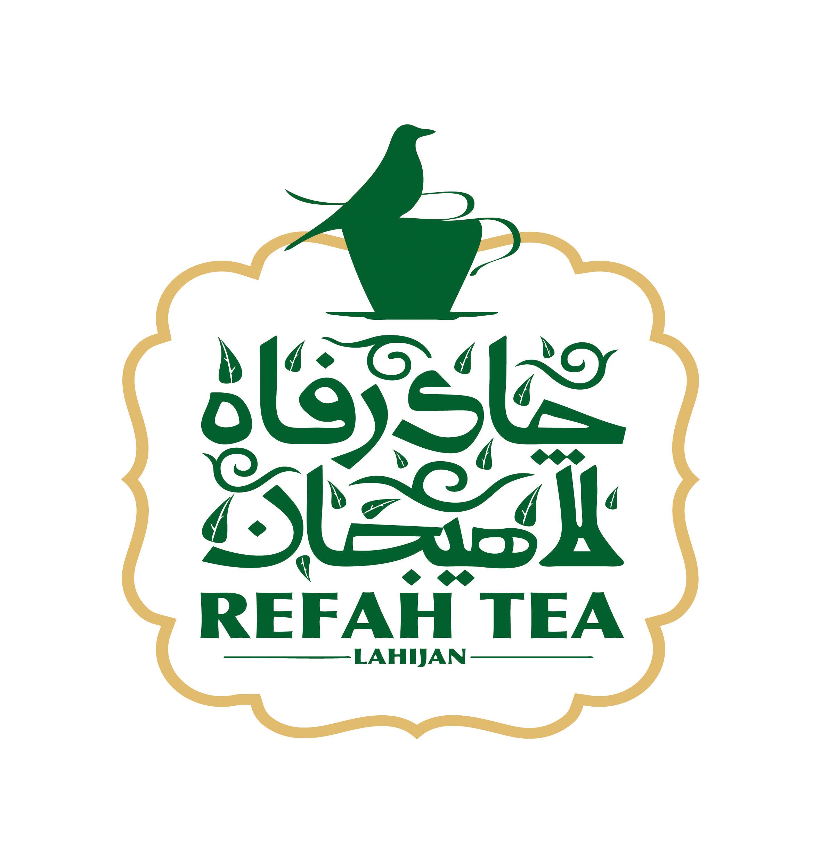 نمونه جعبه چای