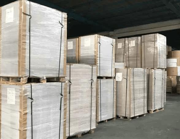 کمبود مواد اولیه صنعت چاپ در دوران کرونا