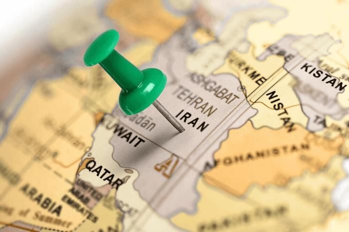 صنعت چاپ و بحران کرونا در ایران